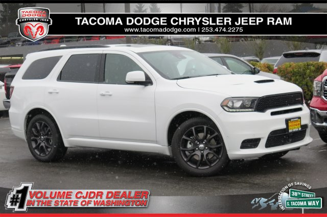 dealer dodge used ca leandro service new san specials srt durango sales